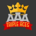 Triple Aces casino review mycasinotop