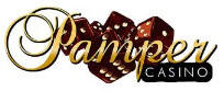Pamper Casino Review